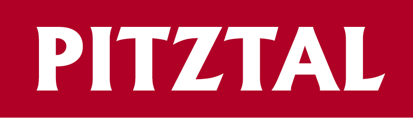 Pitztal Logo office RZ
